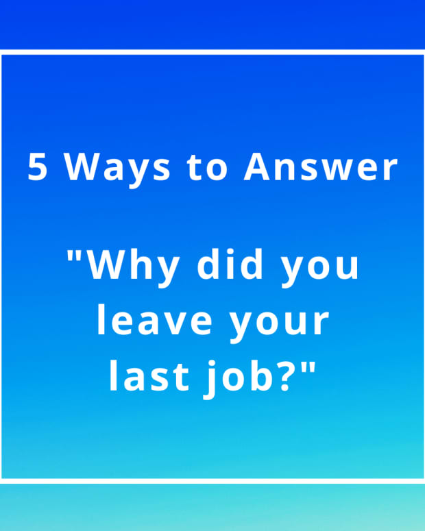 why-did-you-leave-your-last-job-5-ways-to-answer-this-tricky-interview-question