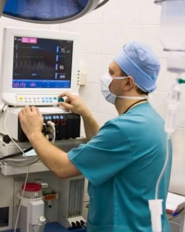 anesthesia-awareness