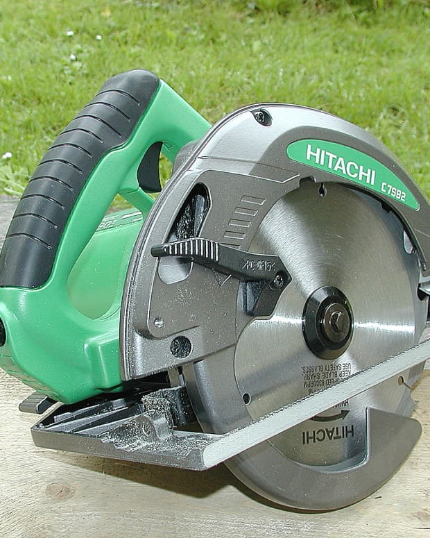 hitachi-c7sb2-circular-saw-review