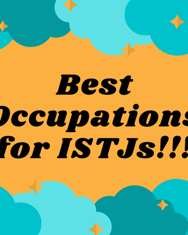 job-hunting-tips-for-istj-personality-types