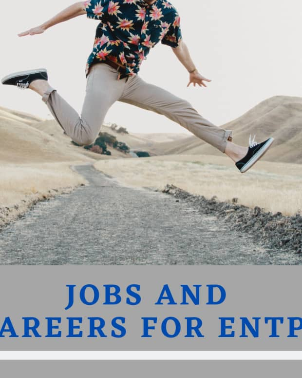 5-job-hunting-tips-for-entp-personality-types