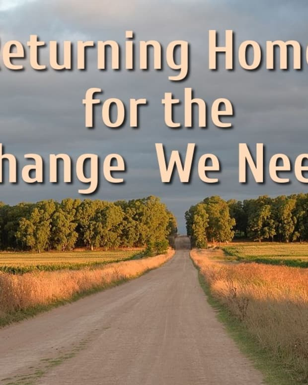 returning-home-for-the-change-we-need