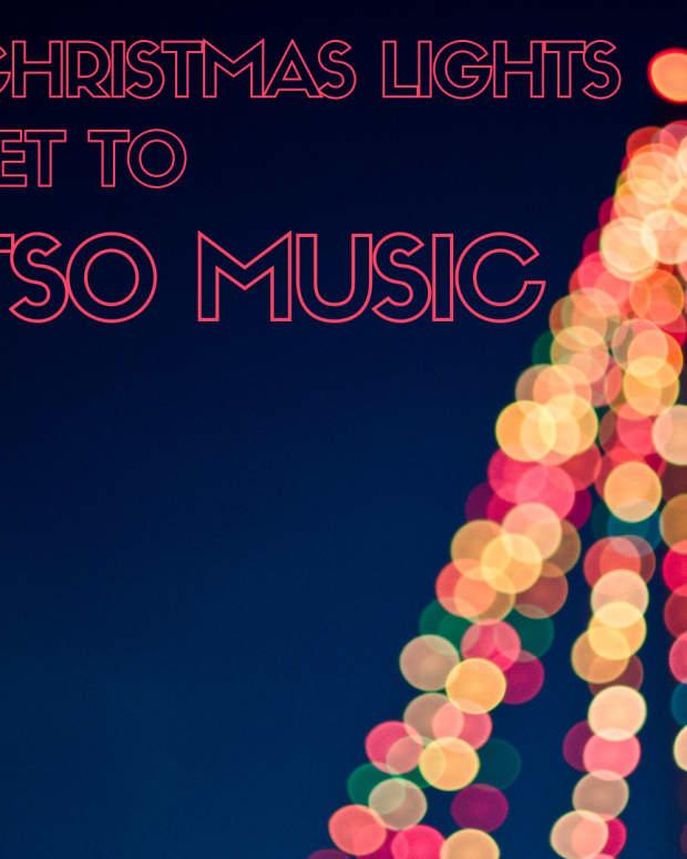 christmas-lights-tso-collection-christmas-lights