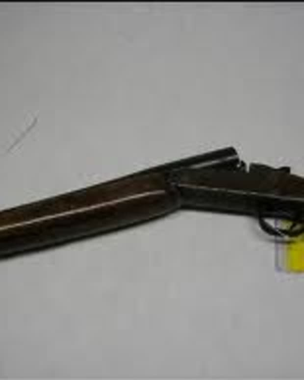the-sears-single-shot-twenty-gauge-shotgun
