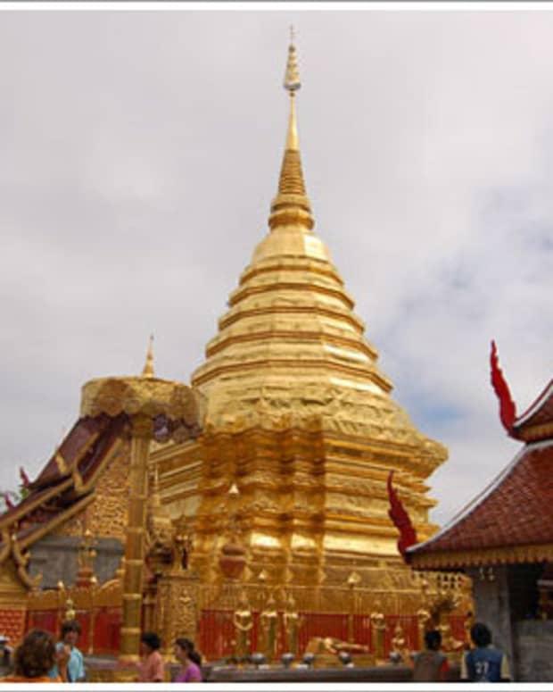 chiangmai-attractions