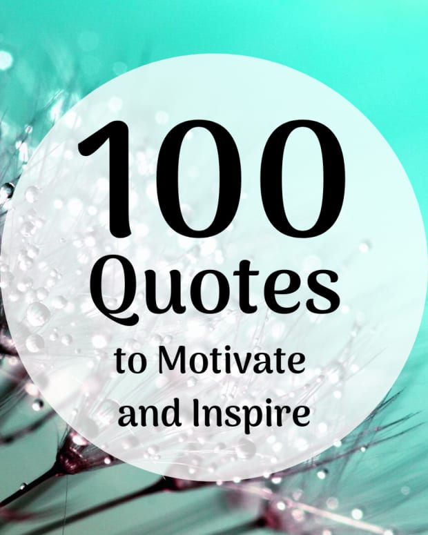 100-motivational-sayings-that-will-keep-you-motivate