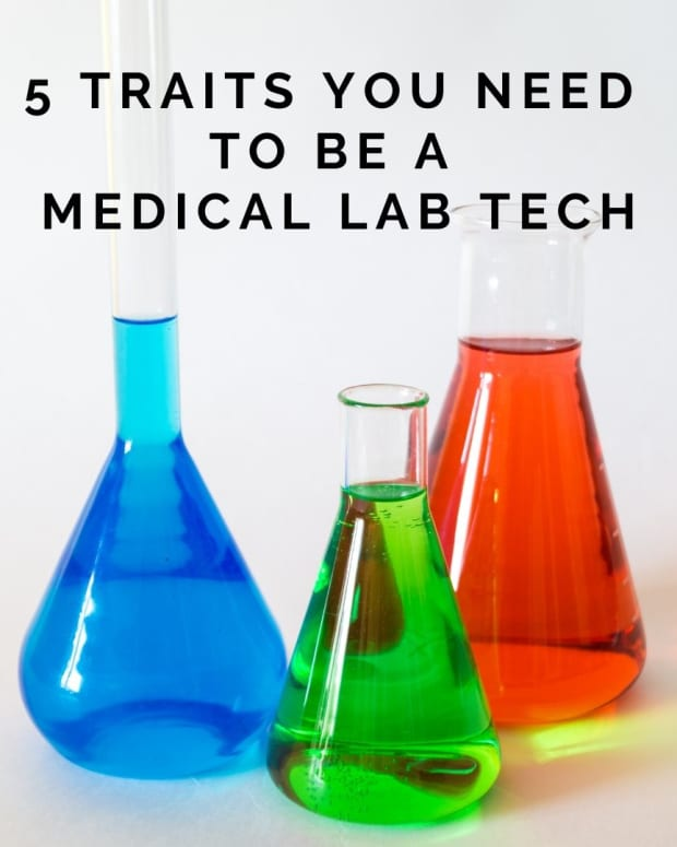 want-to-become-a-medical-laboratory-technologist-qualities-you-must-have