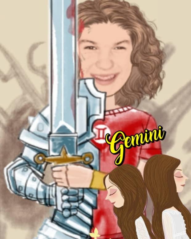 gemini-moon-gabby-gaity-guile
