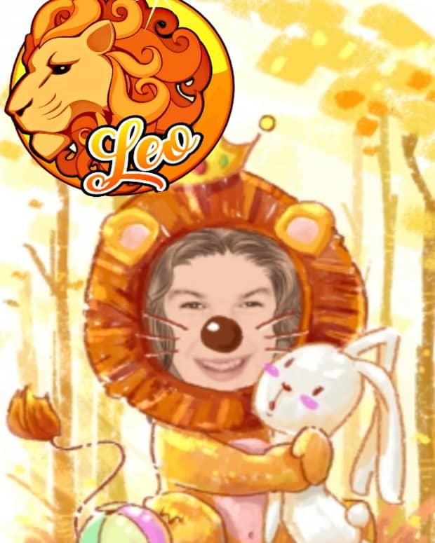 leo-moon-lavish-loving-lithe