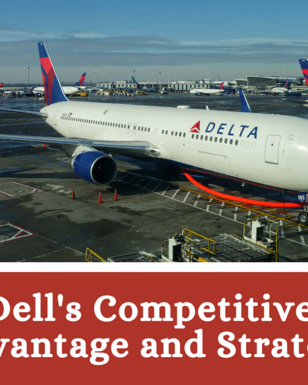 delta-airlines-a-machine-bureaucracy