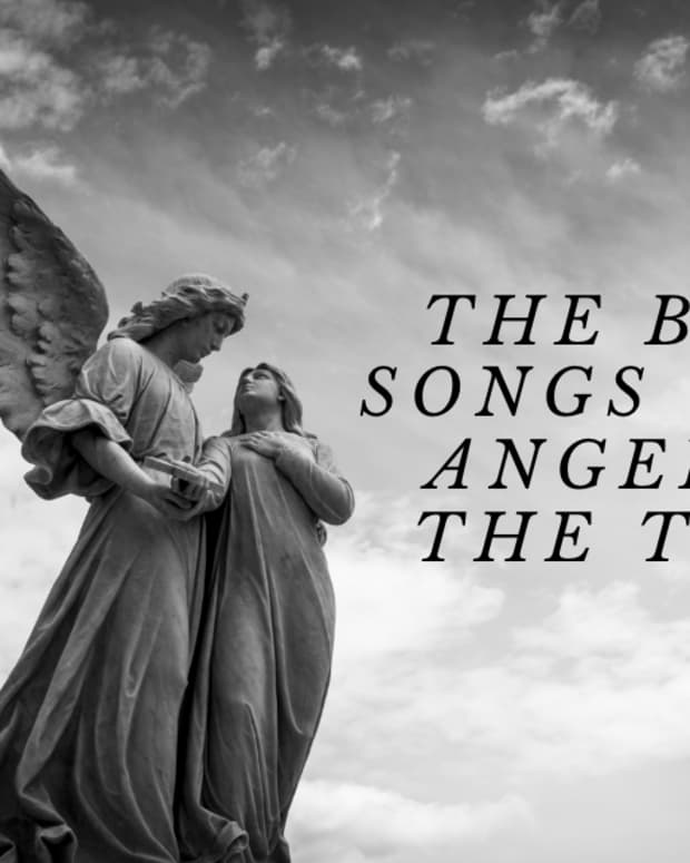 songs-with-angels-from-the-poprock-genres