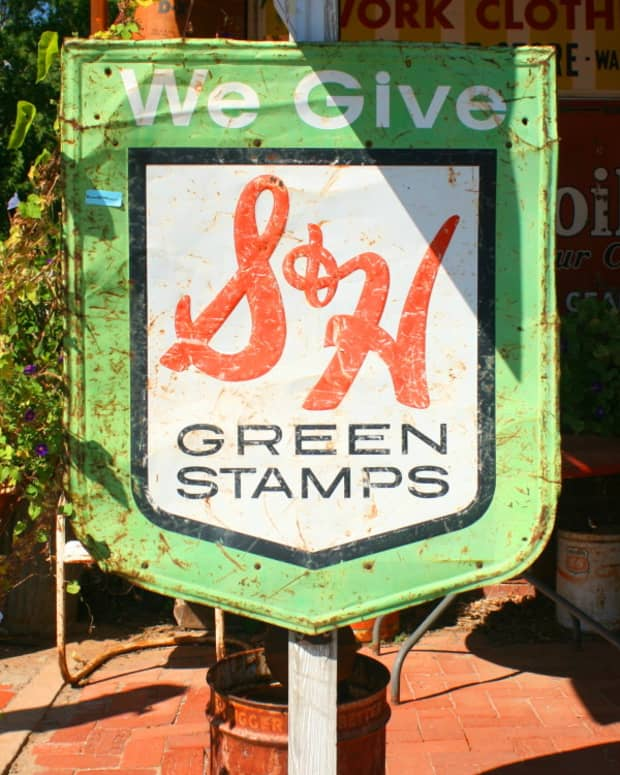 the-sh-green-stamps-family-growing-up-as-a-company-child