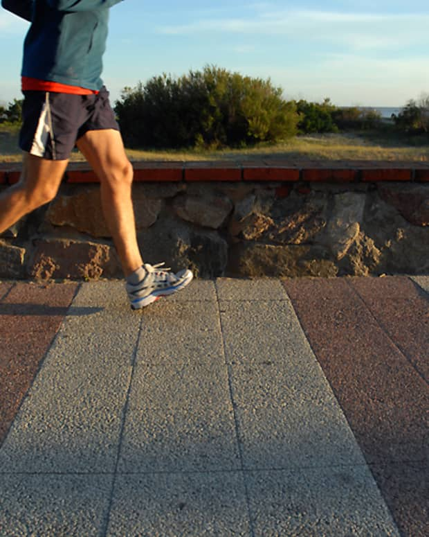 walking-first-thing-in-the-morning-boosts-your-metabolism