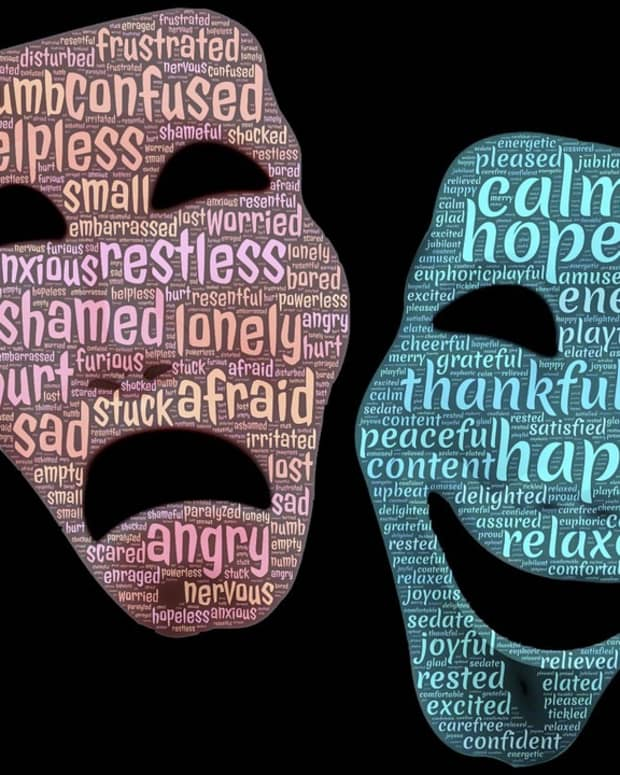 bipolar-disorder-how-to-love-someone-amidst-the-constant-chaos