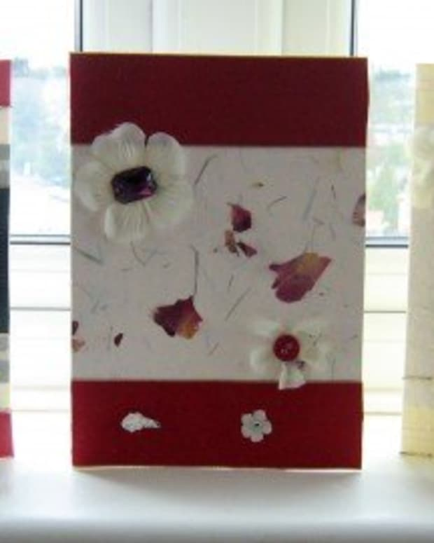 birthday-christmas-cards-greeting-how-to-make-card-business-small