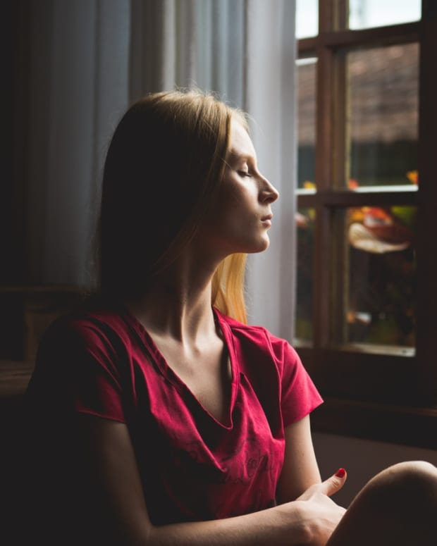 using_mindfulness_techniques_in_substance_abuse_treatment