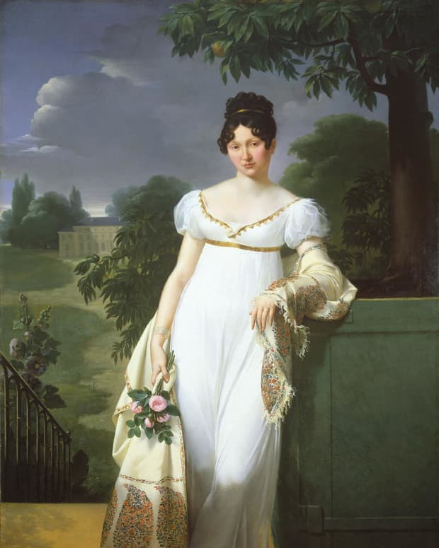 fashion-history-early-19th-century-regency-and-romantic-styles