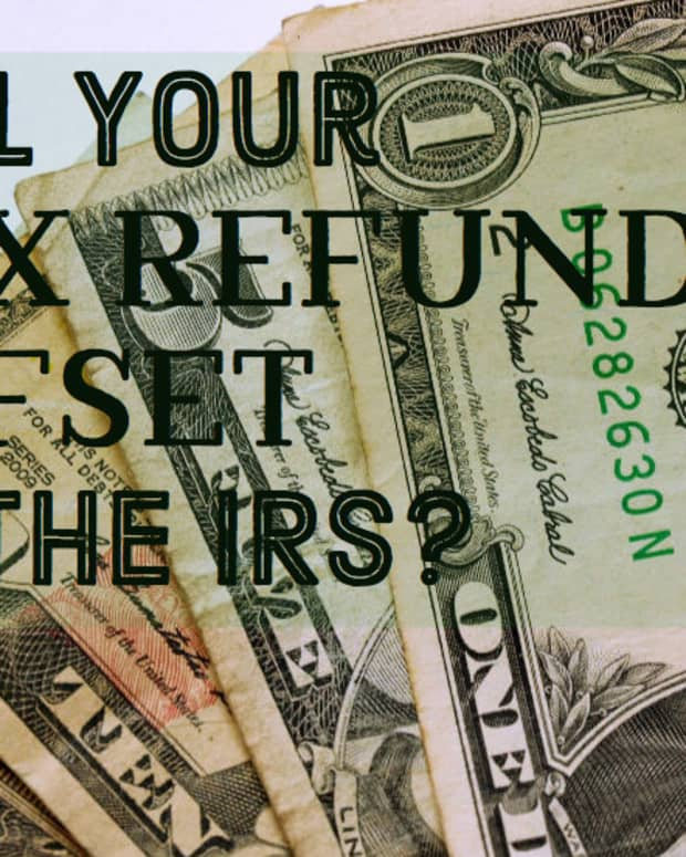 how-to-find-out-if-your-tax-refund-will-be-offset