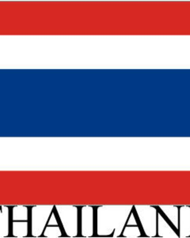 how-to-start-your-own-business-in-thailand