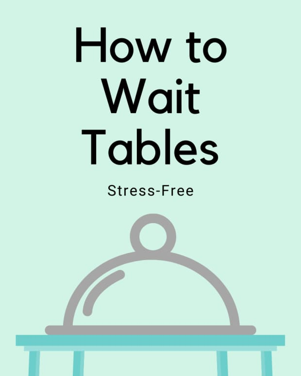 a-10-step-guide-to-waiting-tables