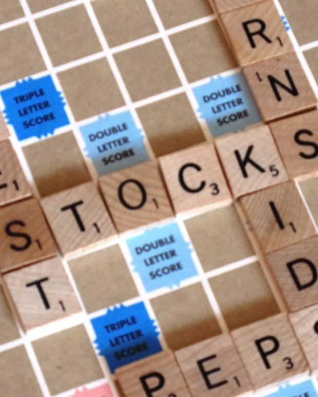 kid-friendly-companies-to-study-in-a-stockmarket-portfolio-simulation