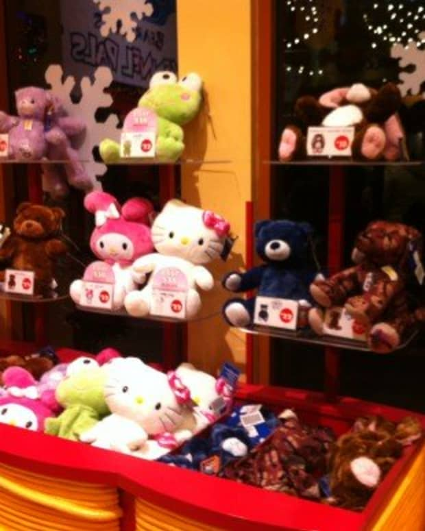 how-to-make-a-teddy-bear-at-a-buildabearvillecom-or-at-a-build-a-bear-workshop