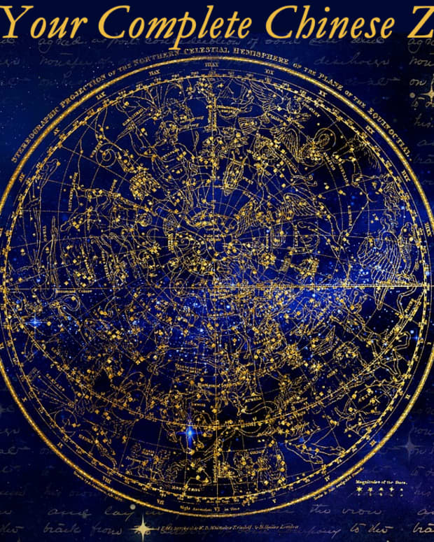 how-does-the-chinese-zodiac-work