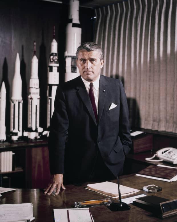 wernher-von-braun-rocket-scientist-and-engineer