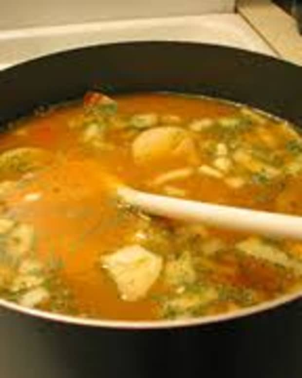 lose-weight-with-the-sacred-heart-soup-diet