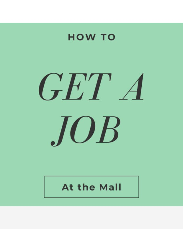 how-to-get-a-job-at-the-mall