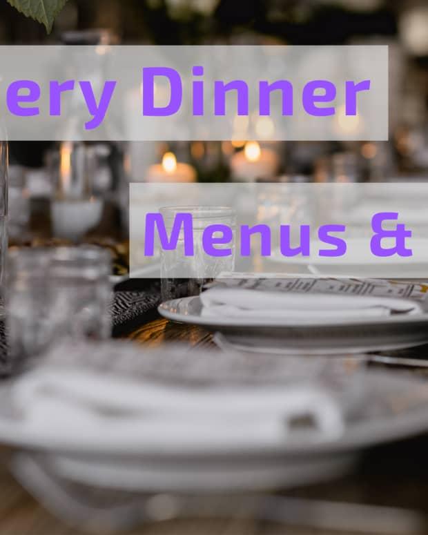 mystery-dinner-ideas-with-menu-items