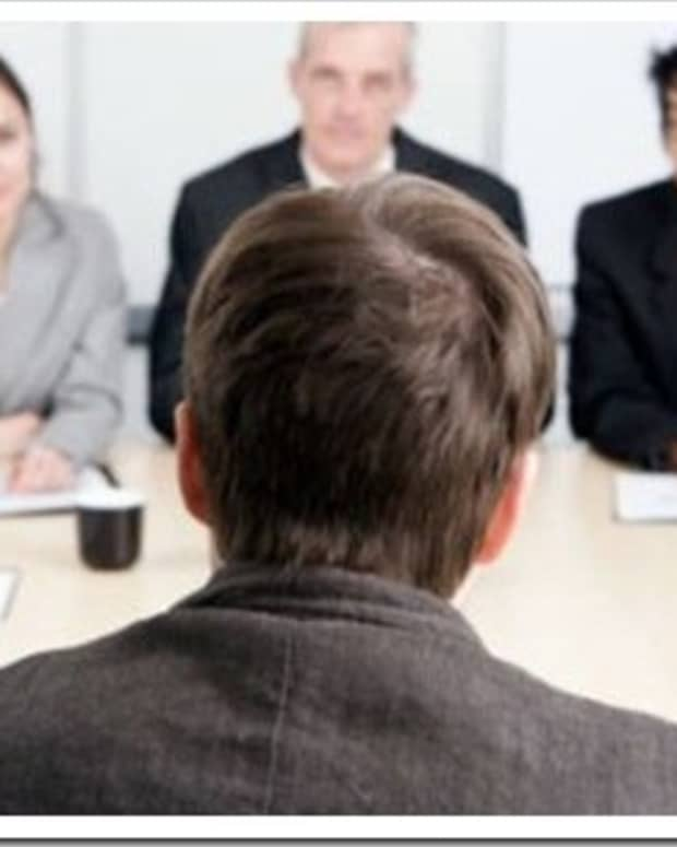 how-to-successfully-interview-for-a-teaching-job