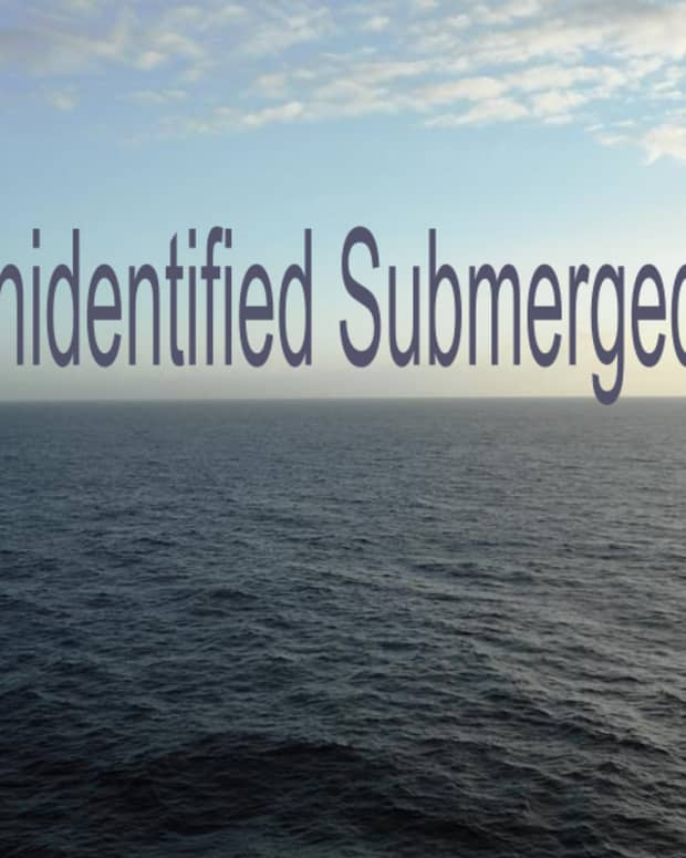unidentified-submerged-object-the-underwater-ufo-at-shag-harbor