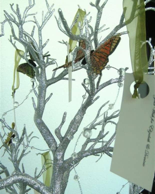 wedding-wishing-trees