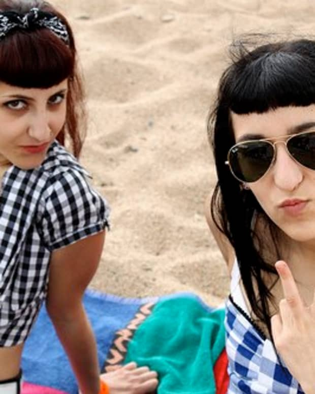 how-to-be-a-rockabilly-dollie