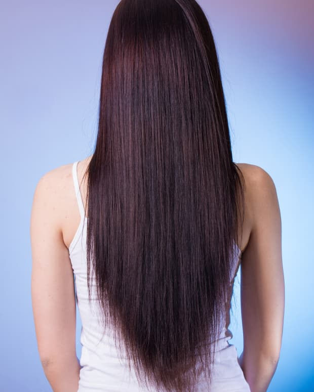 how-to-tell-if-your-chi-flatiron-is-fake