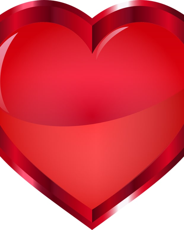 im-falling-a-poem-of-love