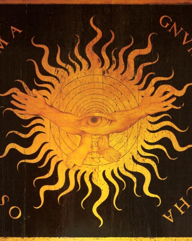 roman-and-greek-mythology-names-gods-planets-astrology