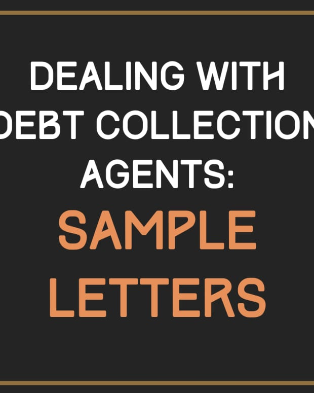 collection-agency-debt-sample-letters-to-send