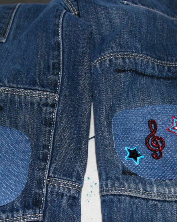 how-to-patch-jeans-with-iron-on-patches
