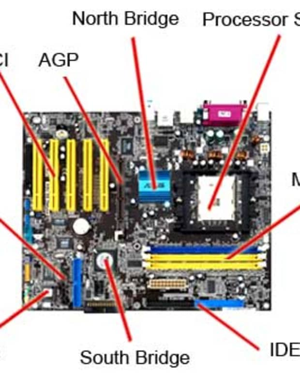the-motherboard-components