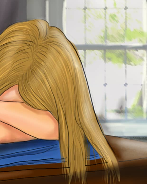 how-to-cope-with-lack-of-motivation-when-you-have-major-depression