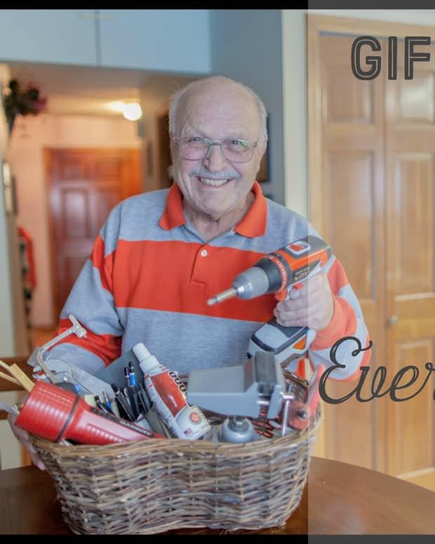 original-gift-ideas-grandparents-elderly-parents