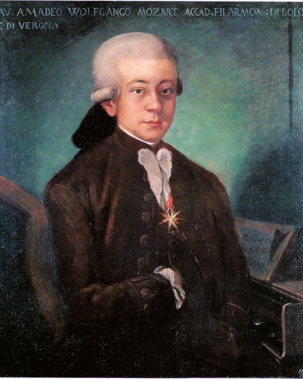 the-very-best-music-of-wolfgang-amadeus-mozart