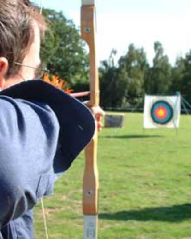archery-a-forgotten-form-of-meditation