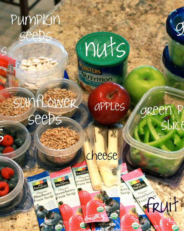 satisfying-healthy-road-trip-food-pack-your-own