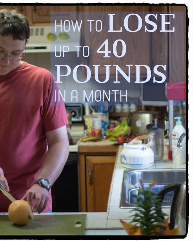lose-40lbs-in-one-month-quick-easy