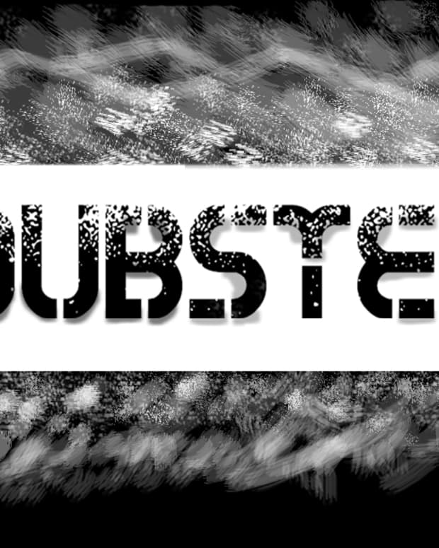 top-10-dubstep-songs