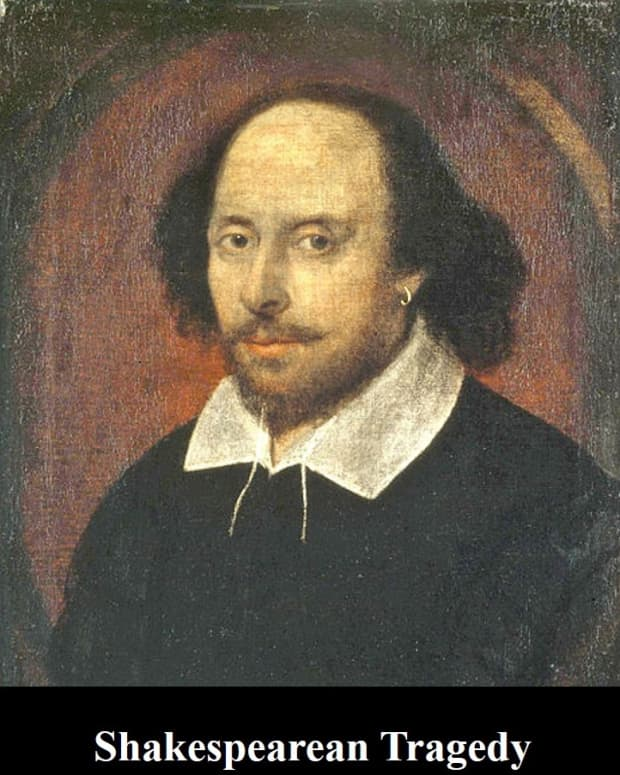 shakespearean-tragedy-definition-and-characteristics-of-shakespearean-tragedy