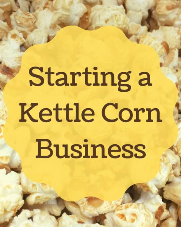 sell-kettle-corn